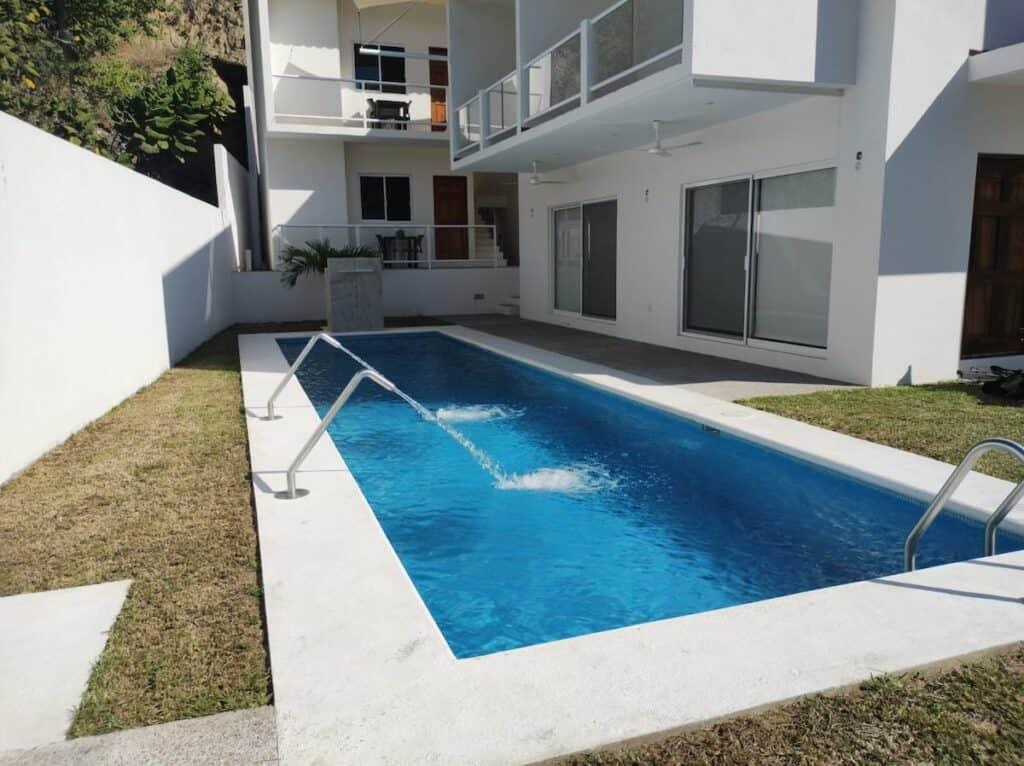 Airbnb Oaxaca-Guest Suite