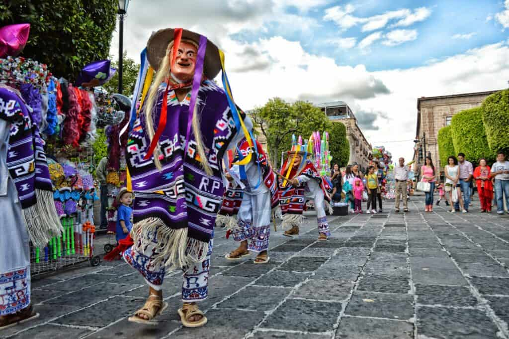 Is Mexico Safe to Visit?
